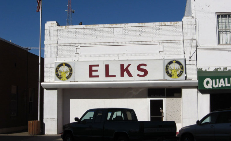 Elks--321-2nd-St