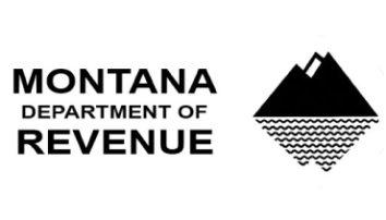 Montana Department of Revenue