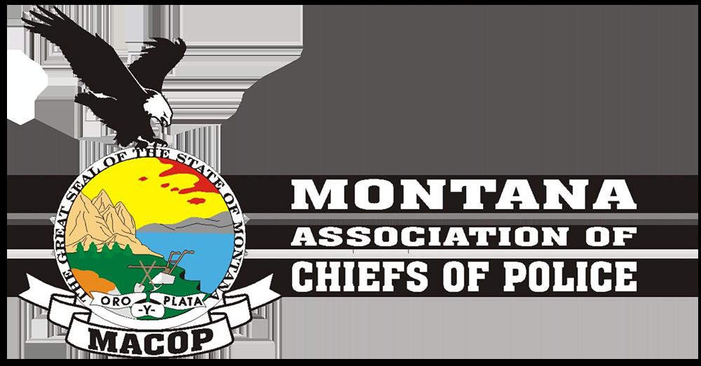 Montana Association of Chiefs of Police