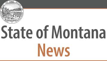 State of Montana News