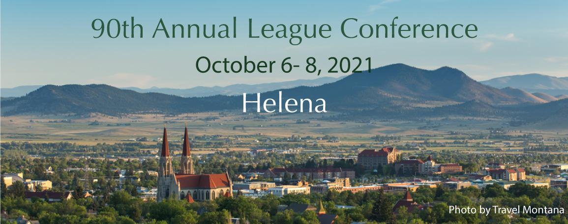 league conference
