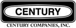 Century Companies, Inc.