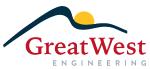 Great West Engineering