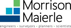 Morrison-Maierle - Engineers, Surveyors, Planners, Scientists