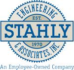 Stahly Engineering & Associates, Inc. logo