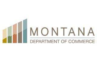 Montana Department of Commerce