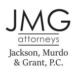 Jackson, Murdo & Grant, P.C.
